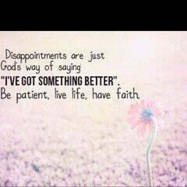 : God Plans, Uplifting Quotes, Christian Quotes, Living Life, Have Faith, Inspiration Quotes, Quotes About Life, Pictures Quotes, Be Patient