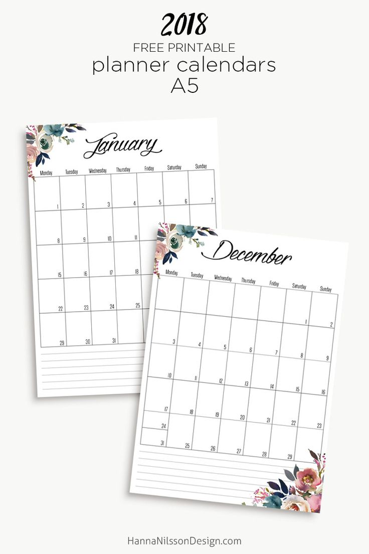 Best 25+ Printable planner pages ideas on Pinterest