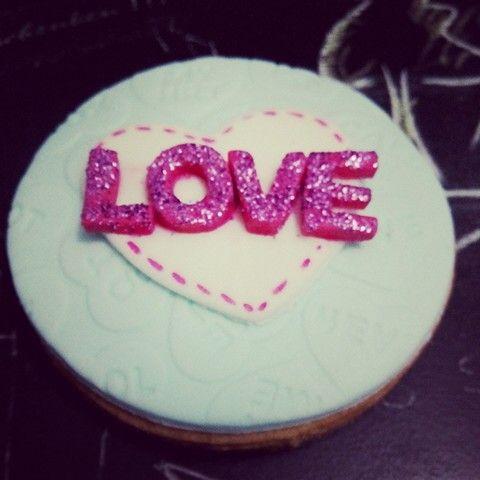 Sevgililer gunu - valentine day