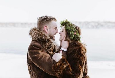 35 Super Fun Regina Things To Do With Your Significant Other In 2017 #regina #thingstodo