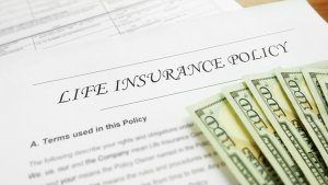 $1,000,000  Term Life Insurance Quotes with Incredibly Low Rates |  #lifeinsurance