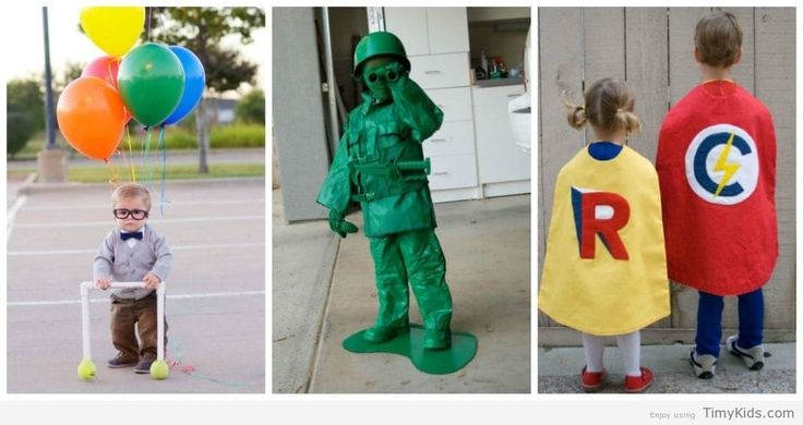 http://timykids.com/homemade-costumes-for-kids-for-halloween.html
