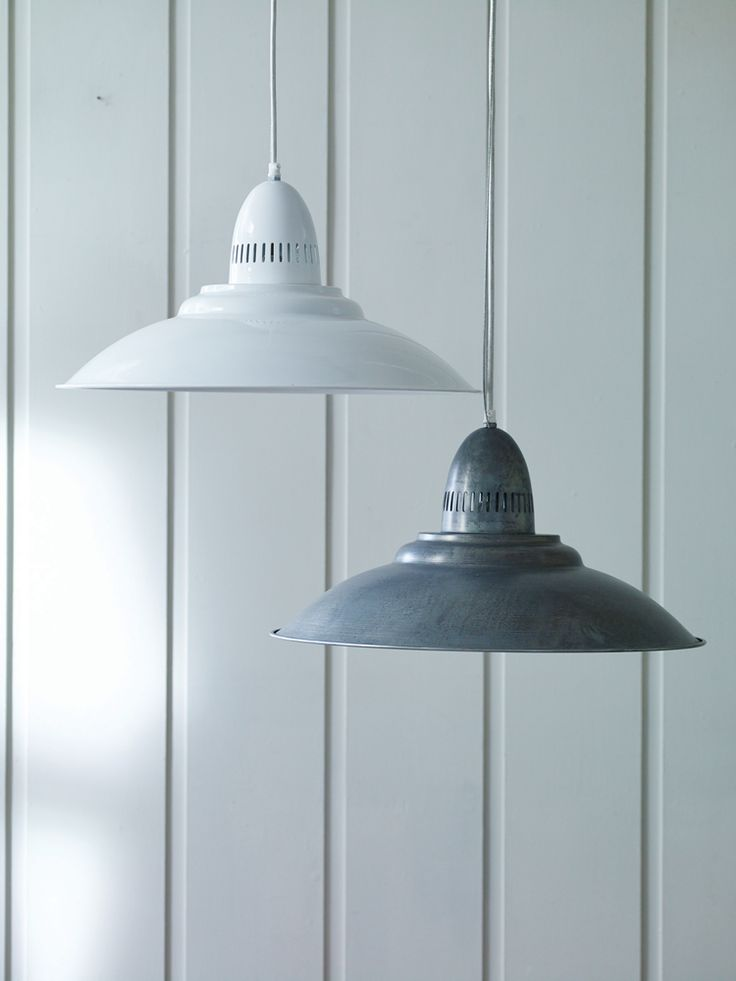 Emil pendant light cox cox
