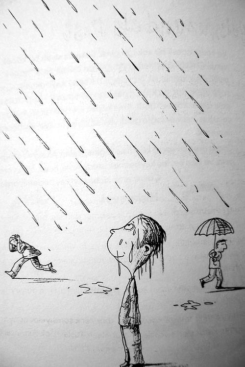 """""""Que a minha solidão me sirva de companhia. Que eu tenha coragem de me enfrentar. Que eu saiba ficar com o nada, e mesmo assim, me sentir como se estivesse plena de tudo."""" — Clarice Lispector."""