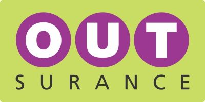 """In early February 1998, OUTsurance was 'brought to life' by Willem Roos, Howard Aron and René Otto - offering car and household insurance directly to South Africans with the promise of """"you always get something OUT"""". OUTsurance is a member of the Rand Merchant Insurance Holdings (RMI) Group and an approved financial services provider. In 2003, Business OUTsurance launched to cater for the unique business insurance needs of all types and sizes of businesses."""