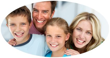 Scientific Dental Clinic: Get the best dental treatment at half the price http://www.scientificdentalclinic.com/dental-implants/United-Kingdom.asp