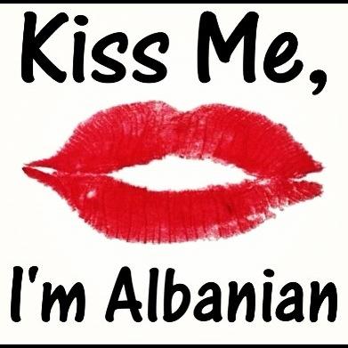 albanian flag day