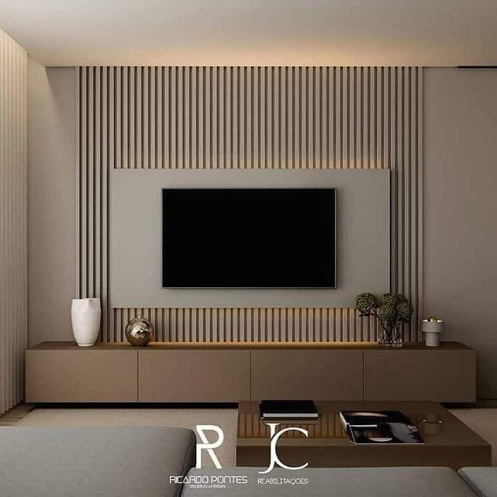 Untitled 1000 In 2020 Home Living Room Living Room Tv Unit Designs Tv Room Design