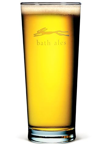 Special Pale Ale - a full-flavoured and really satisfying bitter, almost a northern brew!