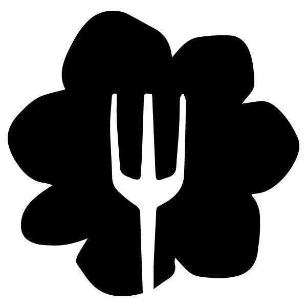 The Wallflower - serves vegan poutine. 'Nuff said!
