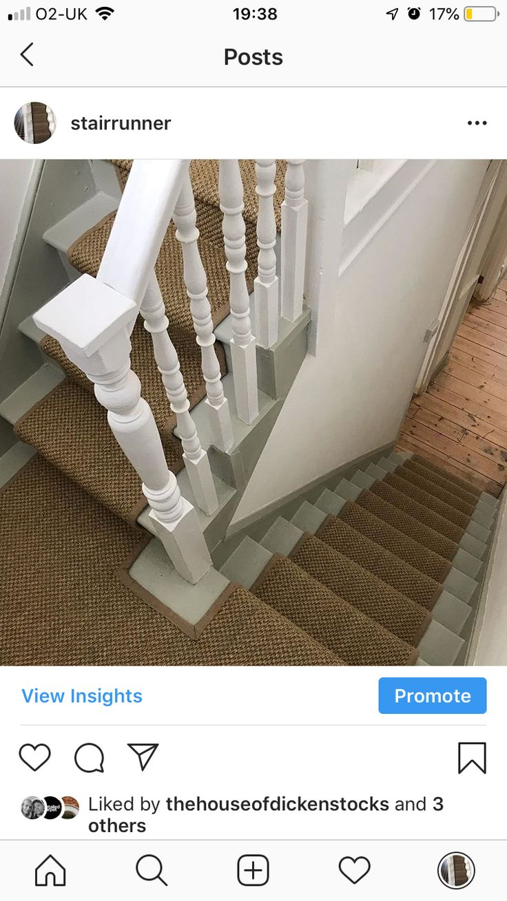Best Sisal Oriental Natural Stair Runner With Jute Border With 400 x 300