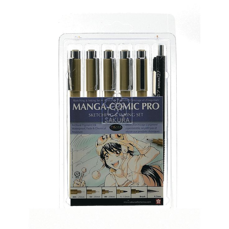 17 Best images about Art materials, supplies, products, technology - inventory supply list