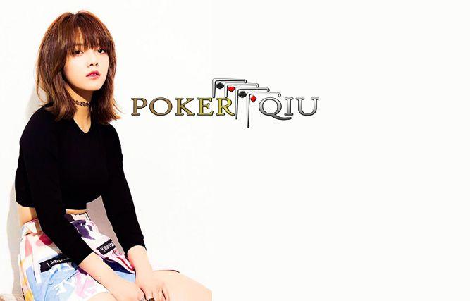 Tips Meraih Kemenangan Dalam Judi Poker Online, Panduan Meraih Kemenangan Dalam Judi Poker Online, Trik Meraih Kemenangan Dalam Judi Poker Online, Tips Meraih Kemenangan Dalam Judi Poker Online, Cara Meraih Kemenangan Dalam Judi Poker Online, Panduan Meraih Kemenangan Dalam Judi Poker Online