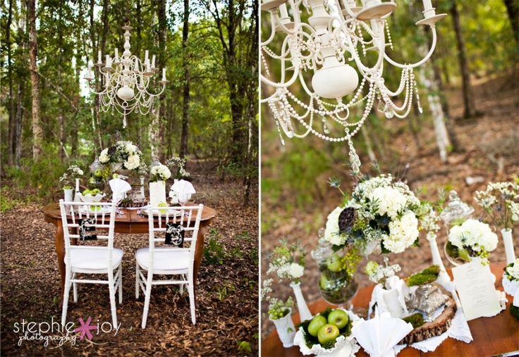 Die Besten 17 Ideen Zu Breaking Dawn Wedding Auf Pinterest