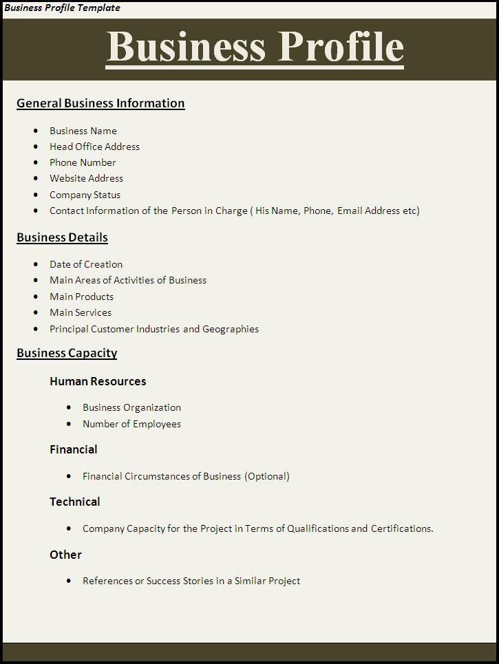 example of a completed simple resume template