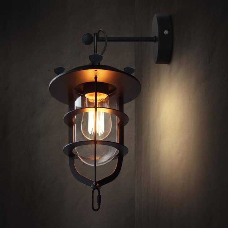 best 25 industrial wall sconces ideas on pinterest wall lights industrial wall lights and industrial lighting