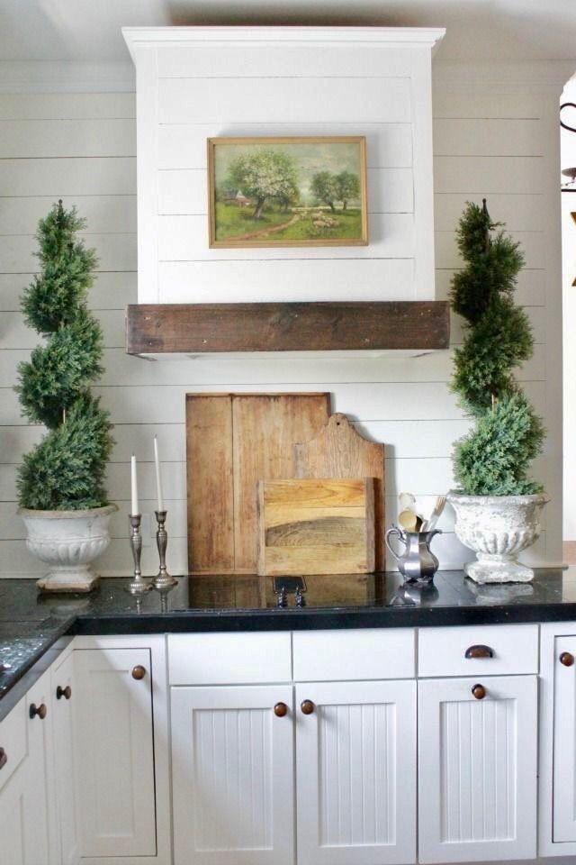 597 best Küche images on Pinterest Kitchen ideas, Kitchen small - kleine küchenzeile mit elektrogeräten