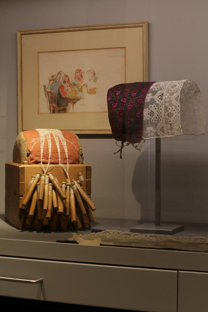 Bildresultat för ottilia adelborgs museum