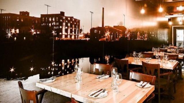 Best BYOW Restos of MTL -- Top restaurants apportez-votre vin selon les lecteurs | NIGHTLIFE.CA
