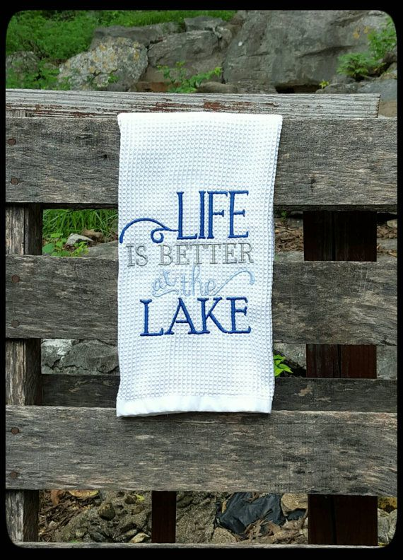 Check out this item in my Etsy shop https://www.etsy.com/listing/245110969/embroidered-kitchen-towel-kitchen-towels