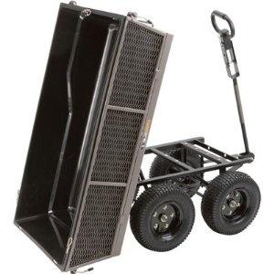 76 best yard garden utility carts wheelbarrows images for English garden tools yeah yeah yeah