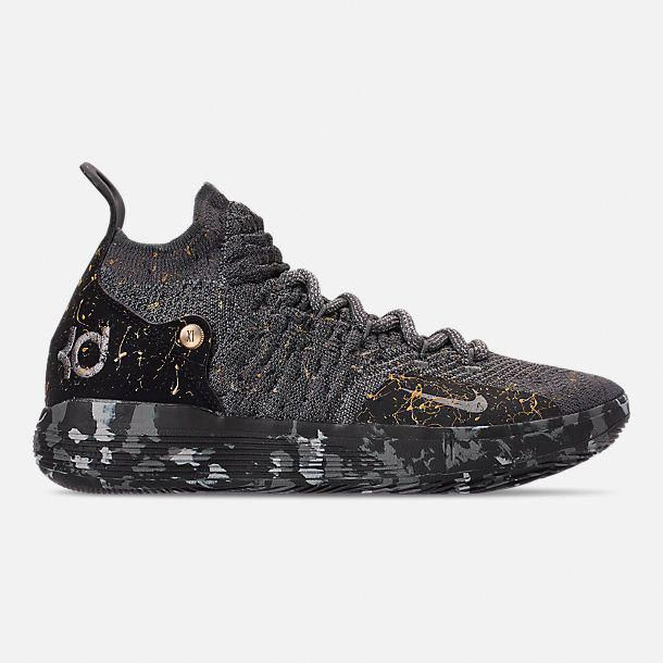 26 Finest Basketball Shoes Under Armour Women Basketball Shoes Youth Size 6 Shoes4sale Shoesdaytues Adidas Basketball Shoes Work Shoes Women Basketball Shoes