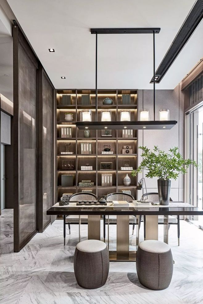 pin by bubuart on in 2018 pinterest room interior and rh pinterest com