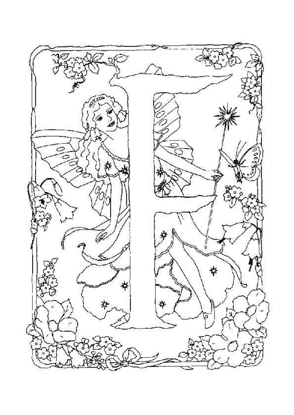 , page 44 sur 296 sur HugoLescargot.com   Coloriage ...