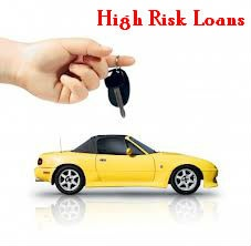High risk loans are individuals suffering from financial troubles. These loans are considered for the individual citizen in the UK. We are containing serious unhelpful credit problems and do not have any improvement to pledge as collateral. You can get the most outstanding foundation for the high risk loans.