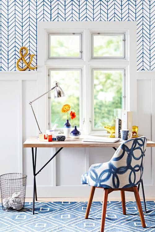 490 best Work Space Ideas images on Pinterest Home office, Work - fresh proper letter format how many spaces