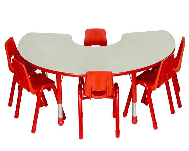 Purchasing school furniture is a very difficult task as firstly; you have to choose from a long list of School furniture suppliers to choose from to buy furniture.