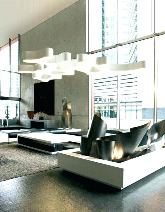 12 Cool Bilder Von Wohnzimmer Lampen Modern