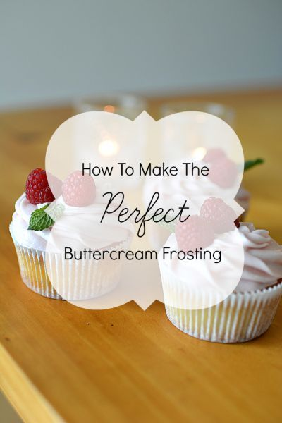 1000+ images about Foodie Secrets on Pinterest | Seasons, Piping ...