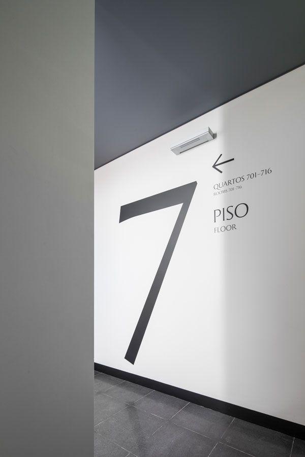 P-07 Atelier | Lisbon \ Portugal)