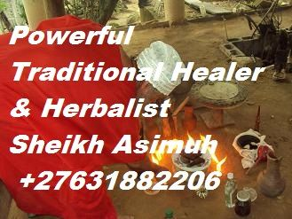 Powerful Traditional Healer / Best Lost Love Spells Caster In World +27631882206 // Soriba's Web and Services.