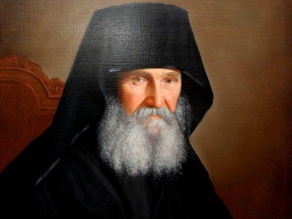Γέροντας Εφραίμ Αριζόνας: «Μόνο με τη προσευχή διώχνουμε τα πάθη μας» - http://www.vimaorthodoxias.gr/theologikos-logos-diafora/gerontas-efrem-arizonas-mono-me-ti-prosefchi-diochnoume-ta-pathi-mas/