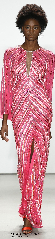 Mejores 80 imágenes de ~ Dressed in Pinks en Pinterest | Alta ...