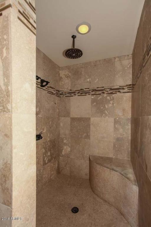 8 best corner bench in shower images on Pinterest ...