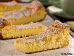 124 best angel cake creations images on pinterest angel food lighter lemon bars angel food cake mixangel food cakesdiabetic recipesdiabetic forumfinder Images