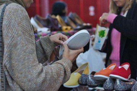 Osasco recebe 4ª Feira de Moda Independente em dezembro