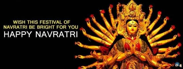 2015 Sharad Navratri SMS, Wishes, Messages, Greetings : - http://www.managementparadise.com/forums/trending/290782-2015-sharad-navratri-sms-wishes-messages-greetings.html