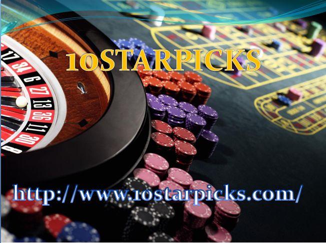 nfl c gambling online sports
