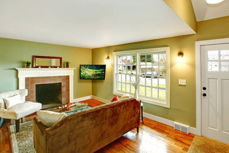 1000 Ideas About Tv Mounting On Pinterest Home Theater Installation Flatscreen And Projector