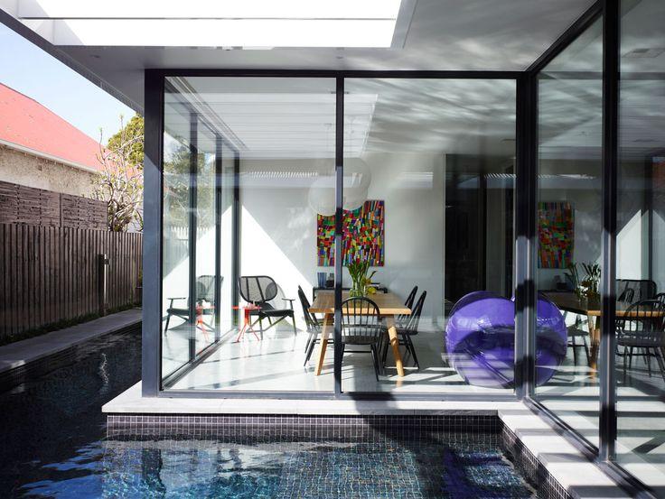 designer furniture, dining, great design, interior design, Luxurious Minimalism, luxury, the profession of interior designer