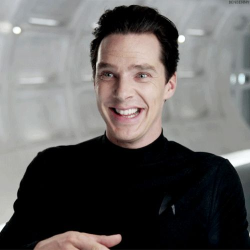 52 Things You Never Knew About Benedict Cumberbatch- Proof that he is perfect