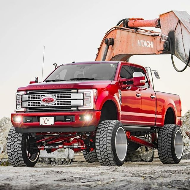 Lifted Muscle Car Yes Please: 1144 Best Ford Lifted Truck Images On Pinterest