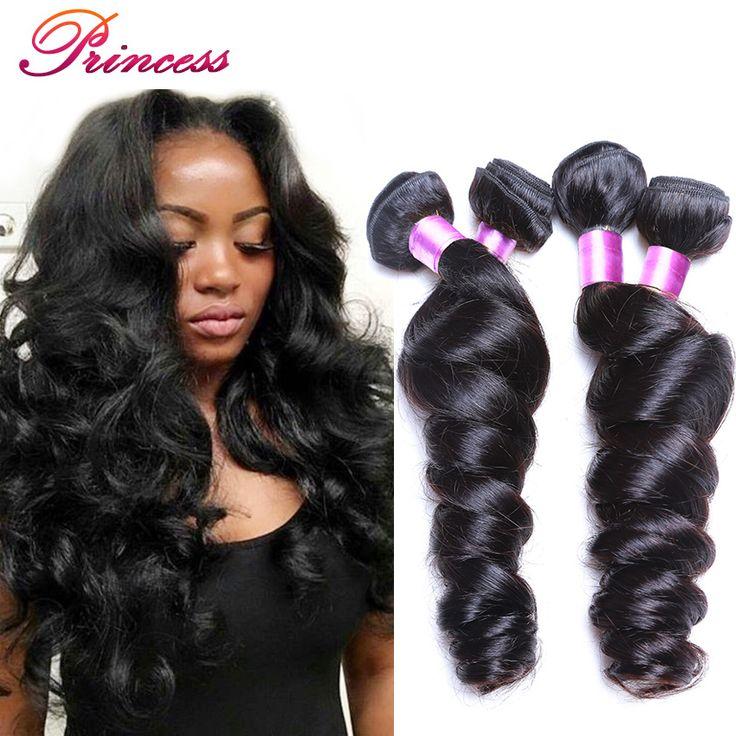$72.19 (Buy here: https://alitems.com/g/1e8d114494ebda23ff8b16525dc3e8/?i=5&ulp=https%3A%2F%2Fwww.aliexpress.com%2Fitem%2FRosa-Hair-Products-Loose-Wave-Peruvian-Virgin-Hair-Peruvian-Weave-Human-Hair-Extension-Cheap-Peruvian-Virgin%2F32718997165.html ) Beautiful Princess Loose Wave Peruvian Virgin Hair  Cheap Human Hair Loose Wave Weave Cheap Peruvian Virgin Hair Loose Wave for just $72.19