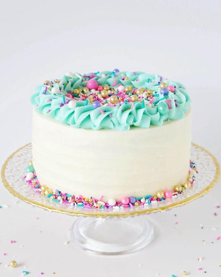 Terrific Such A Cute Birthday Cake Mit Bildern Danke Kuchen Kuchen Funny Birthday Cards Online Inifodamsfinfo