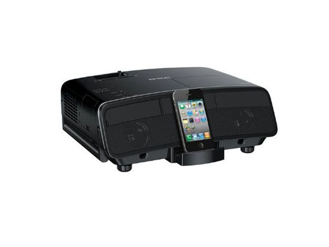 Best 25 best projector ideas on pinterest projectors for Best projector for apple products