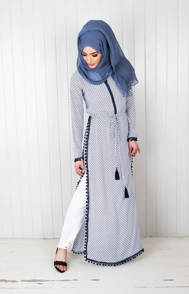 78 Best Ideas About Abaya Fashion On Pinterest Abayas